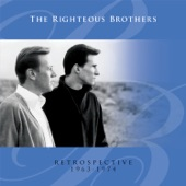 The Righteous Brothers - You've Lost That Lovin Feelin'