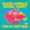 Tokyo Drifting - Single
