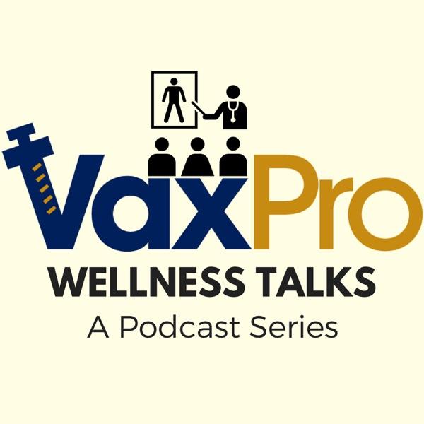 Wellness Talks