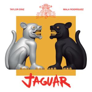 Taylor Díaz & Mala Rodríguez - Jaguar