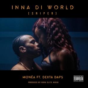 Inna Di World (Sniper) [Remix] [feat. Dexta Daps] - Single