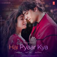 Hai Pyaar Kya - Single
