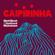 Caipirinha - DjeuhDjoah & Lieutenant Nicholson
