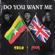 Do You Want Me - FooR & Y3LLO