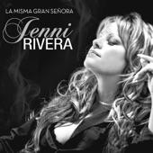 Jenni Rivera - Por Un Amor, Cucurrucucu Paloma