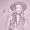 Alisan Porter - Pink Cloud
