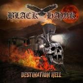 Black Hawk - Voices from the Dark