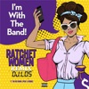 Ratchet Women (Female Empowerment) [feat. Tha Red Baron, Redddaz & Speak] [Remix] - Single, DJ Lack Of Sleep