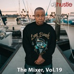 The Mixer, Vol. 19 (DJ Mix)