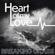 Heart of My Love - Breaking Grass