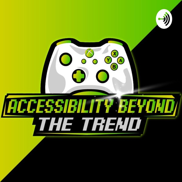 Accessibility Beyond The Trend