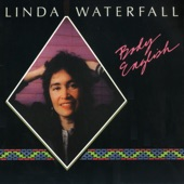 Linda Waterfall - Going to the Water