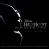 Geoff Zanelli - Maleficent: Mistress of Evil (Original Motion Picture Soundtrack)