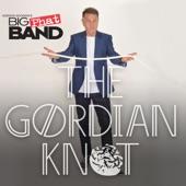 Gordon Goodwin's Big Phat Band - Sunset and Vine
