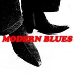 Ceramic Animal - Modern Blues