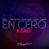 En Cero (feat. Wisin & Farruko) [Remix] - Yandel, Sebastián Yatra & Manuel Turizo