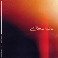 Album Señorita - Shawn Mendes & Camila Cabello