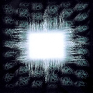 TOOL - Message to Harry Manback