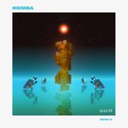 Saga-II - MEMBA - MEMBA