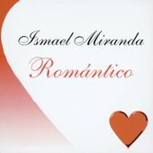 Mi Niña Bonita - Ismael Miranda