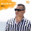 Recebim - Gel artwork