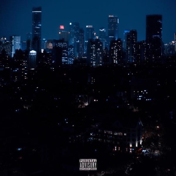 Ohkay (feat. Lil Baby) - Single