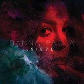 Danna Paola - Mala Fama