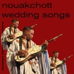Nana Mint Nana, Sidibou ould Siyed & Soudeh Mint Nana - Seïni Karr (II)