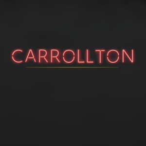 Carrollton - This I Know