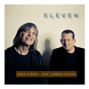 Mike Stern & Jeff Lorber Fusion - Eleven  artwork