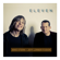 Eleven - Mike Stern & Jeff Lorber Fusion