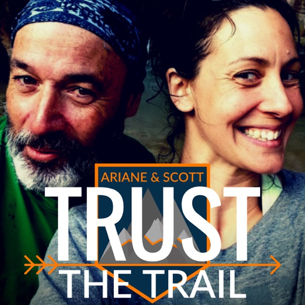 Trust The Trail Podcast