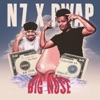 N7 & Pwap - Big Nose