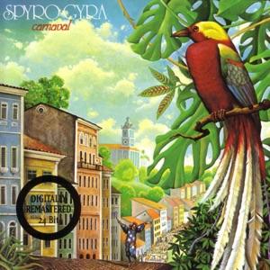 Spyro Gyra - Dizzy