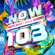 NOW That's What I Call Music! 103 - Various Artists