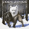CODY JINKS-SAME KIND OF CRAZY AS ME