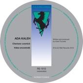 Ada Kaleh - Chemare Cosmică