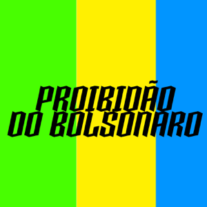 Vitão - Ratão feat. Mc Rafa 22