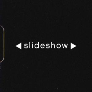 Roomie - Slideshow