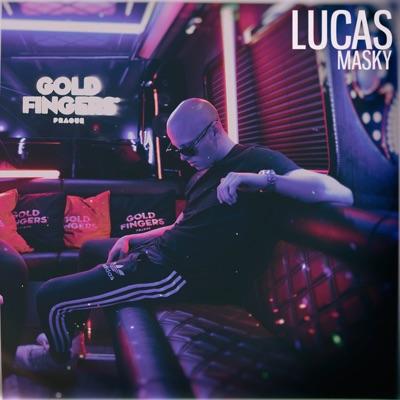 Masky - Single - Lucas