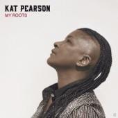 Kat Pearson - Labour's Train