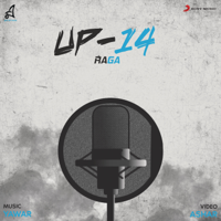 Up-14