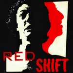 Red Shift - At the End of the Day