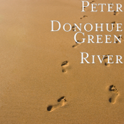 Green River - Peter Donohue (Piano) - Peter Donohue (Piano)