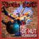 Vieze Jack De Hut Verbouwen free listening