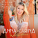 Leuchtturm - Anna-Carina Woitschack