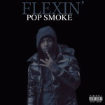 songs like Flexin'