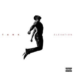 Tank - ELEVATION m4a Album Download 2019