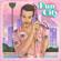 Fun City - Bright Light Bright Light