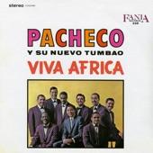 Johnny Pacheco - Sasonando